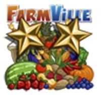 Farmville Ekstra Bonus