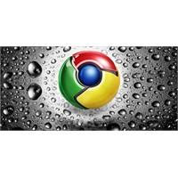 Google Chrome'un Yeni Sürümü Çıktı