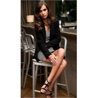 Derimod Bayan Ayakkabı Modelleri 2014