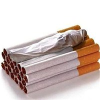 Sigara Tütünündeki Zehirli Maddeler