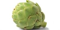 Ramatoid Artrit İçin Şifalı Bitkiler