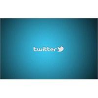 Twitter 2014 Yılına Yeni Tasarım İle Giriyor