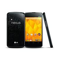 Lg Nexus 4 Kampanyası Ve Detayları