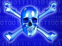 Virüsten Bile Tehlikeli Antivirüs
