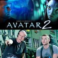 Avatar Fırtınası Esmeye Devam Edecek !