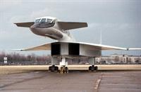 En İlginç Uçaklar