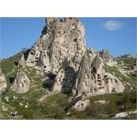 Türkiye'deki Dünya Kültür Mirası Varlıkları Tanıtı