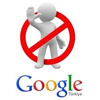 Google Sandbox Nedir?