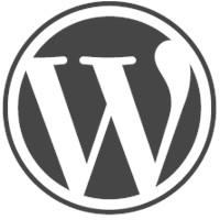 Wordpress Kitabı Ön Satışta!