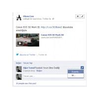Facebook Yorumları Nasıl Düzeltilir?