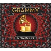 54. Grammy Ödülleri Adayları Açıklandı