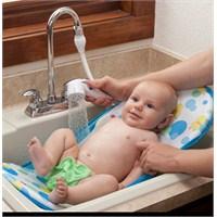 Banyolar İçin Akılcı Çözümler