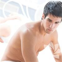 Erkekler Hastalığın Farkında Değiller