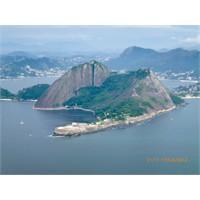Brezilya..