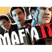Mafia II Ek Paketleriyle'de Zevkli