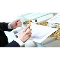 Vergi İncelemesi Yapılırken Mükellefin Hakları