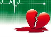 Damar Sertliği Kalp Krizi Riskini Arttırıyor