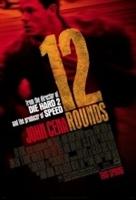 12 Rounds Fragman İzle