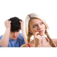 Eşine Güven Duyar Mısın?