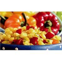 Salatalar Hakkında Mutlaka Bilmeniz Gereken 20 Şey