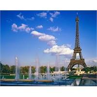 Paris İle İlgili Herşey..Nereyi Gezmeli, Ne Almalı