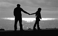 İlişkiniz Gerçekten Bitti Mi? Test Edin