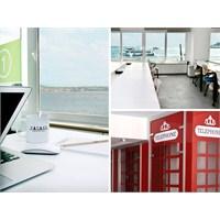 Artık Karaköy'ün De Bir Coworking Merkezi Var!
