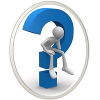 Dünyanın En Çok Merak Edilen 25 Sorusunun Cevabı