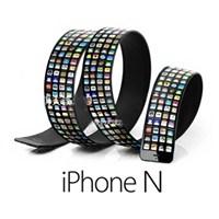 İphone N