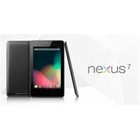 Video- Nexus 7 Düşme Testi İzle!