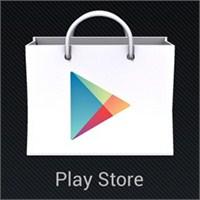 Android Kullanıcıları İçin 5 Yerli Uygulama