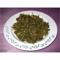 Hindibağ Salatası