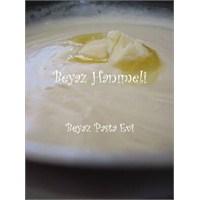 Kuymak : Çeçil Peynirli Nefis Lezzet