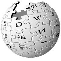 Wikipedia Da En Çok Ne Okundu?