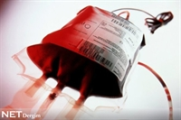 Kan Testi İle Anomali Tespiti