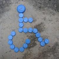 'mavi Kapak' Kampanyası Bitti Ama Bitmeyecek