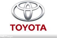 Toyota'nın Şarjlı Arabası Yollara Çıkıyor