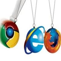 Google Chrome Uyarıları Ciddiye Alınmıyormuş!