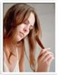 Saç Yağlanmasının Tedavisi