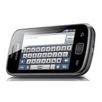 İphone 5 Karşı Yeni Samsung Galaxy Yolda