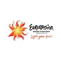 Eurovision 2012 Şarkı Yarışması 1. İsveçten Loreen