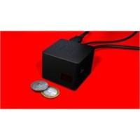 Cubox-i1 Mini Bilgisayar Cebinize Sığan Pc