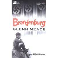Brandenburg; Glenn Meade