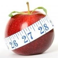Zerrin Özer e 35 Kilo Verdirten Formül