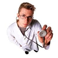 Doktor Olmak Ne Demektir ?