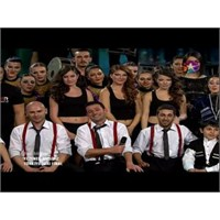 (Grup Dir–berna Canbeldek–game Of Gölge):ystfinal1