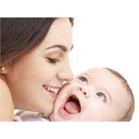 İyi Bir Anne Nasıl Olunur