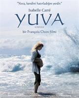 Yuva-le Refuge- The Refuge