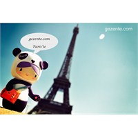 Paris – Amsterdam Öncesi Hazırlıklar…