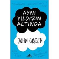 John Green'e Aşık Olmak İçin 10 Neden